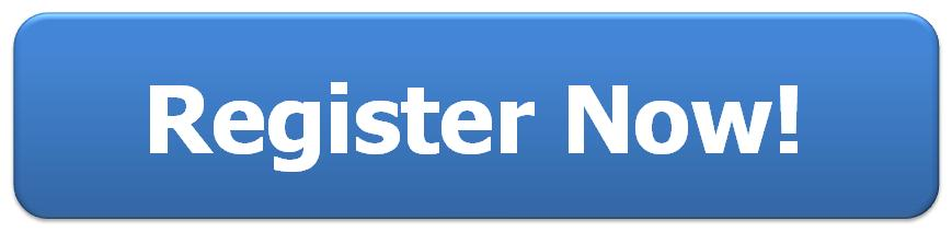 Image result for register now blue